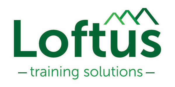 loftus training logo