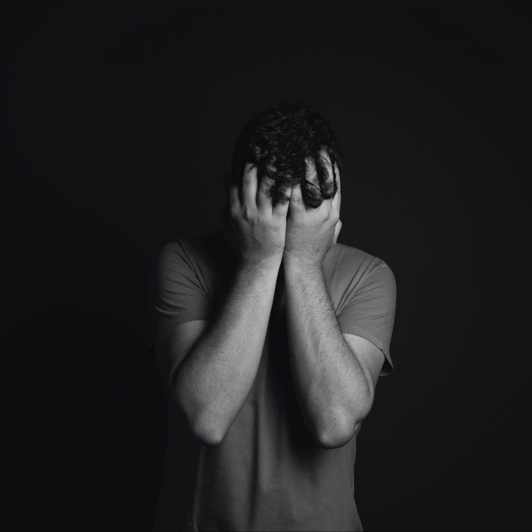 Mens-Mental-Health