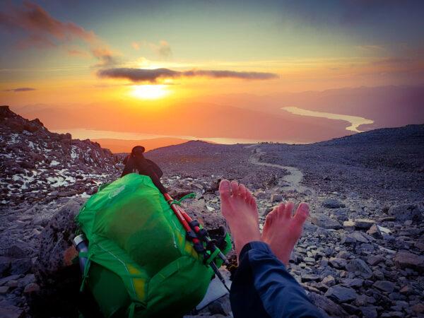 Barefoot-Mountains