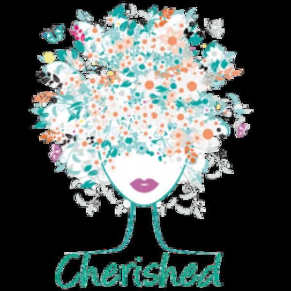 CherishedUK