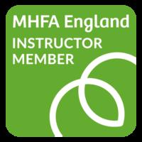 MHFA-Instructor-Member